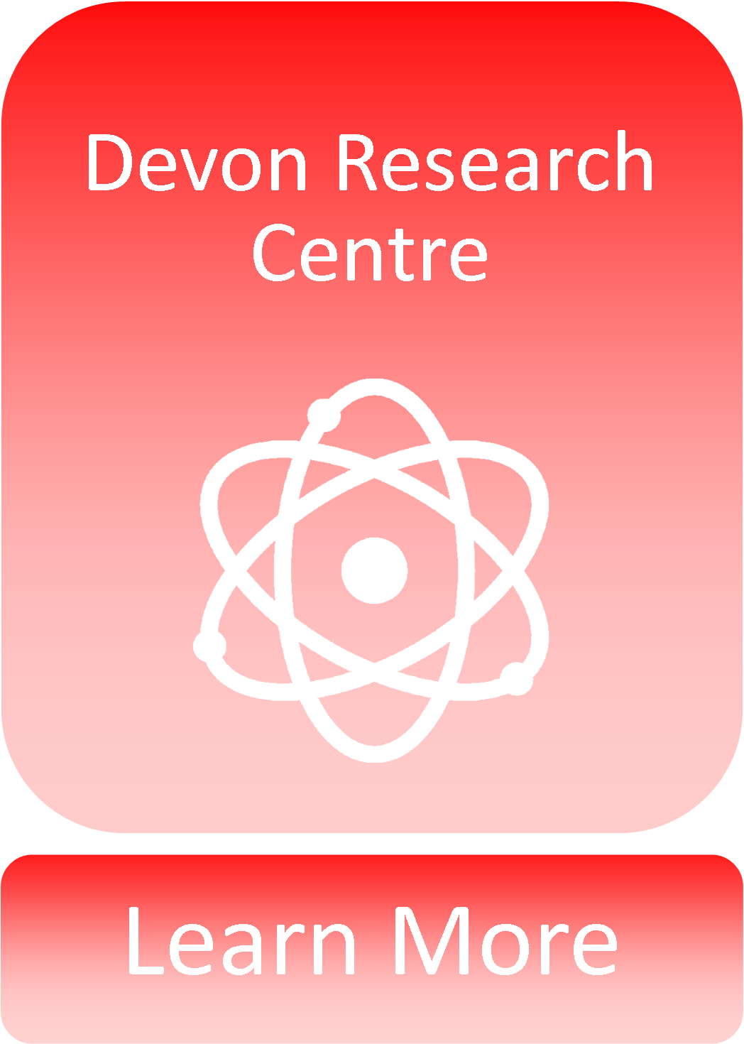 devon research centre