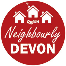 Neighbourly Devon