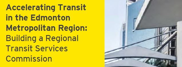 Regional Transit Services Commission reaches major milestone with application to the Province